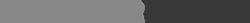 Logo-Alexander-Wieser-small Kopie