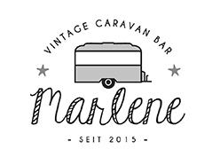 Marlene-feiert
