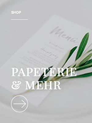 Webseite Shop2