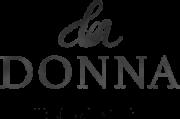 ladonna-hochzeitsatelier-logo Kopie