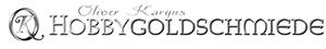 logo_Kargus-Hobbygoldschmiede