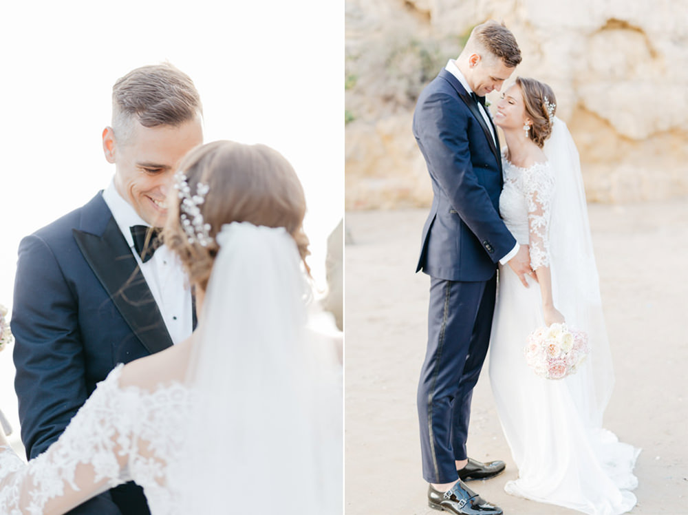 ©Hochzeitsfotograf Spanien destination wedding12-2