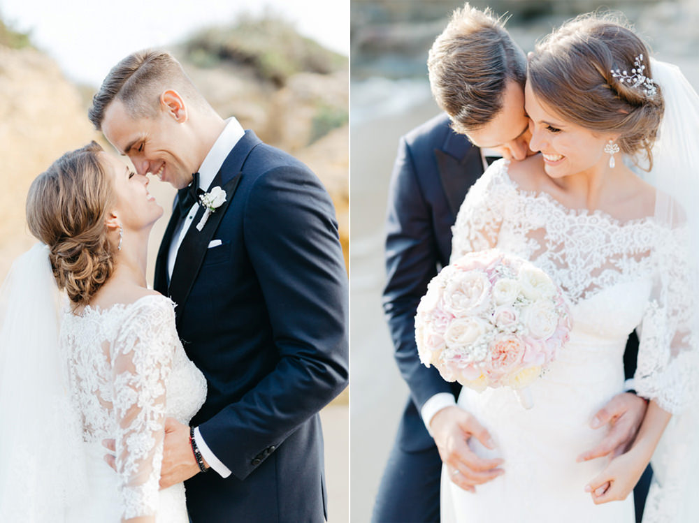 ©Hochzeitsfotograf Spanien destination wedding13-2