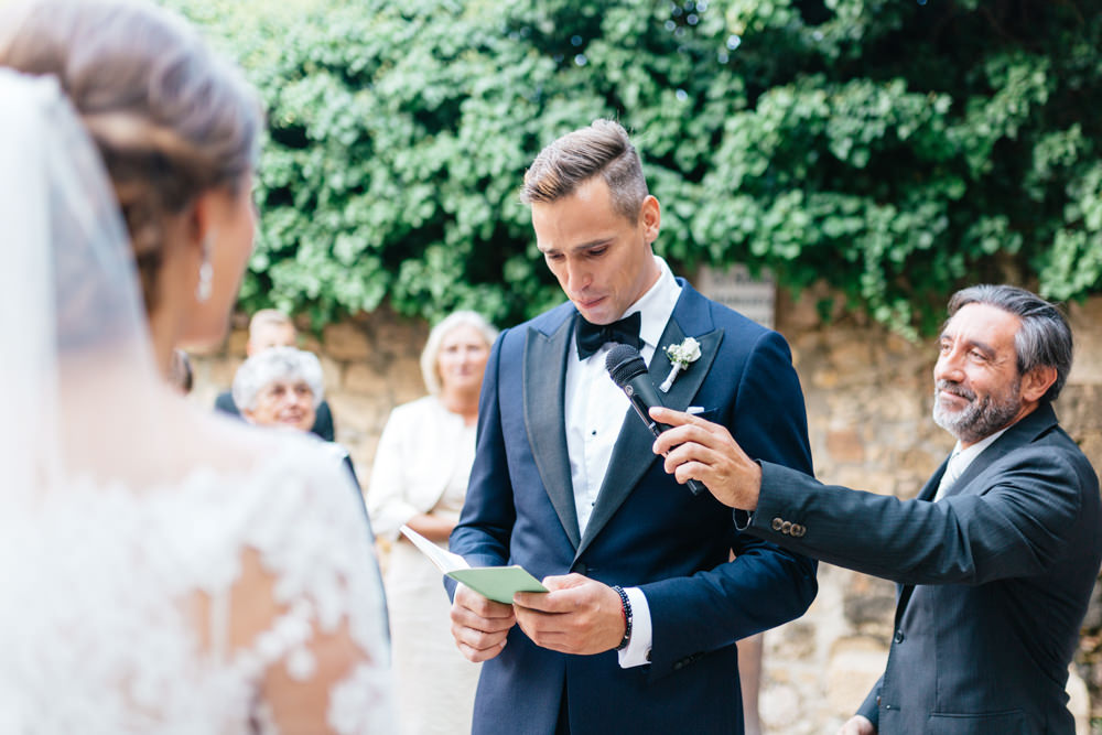 ©Hochzeitsfotograf Spanien destination wedding17