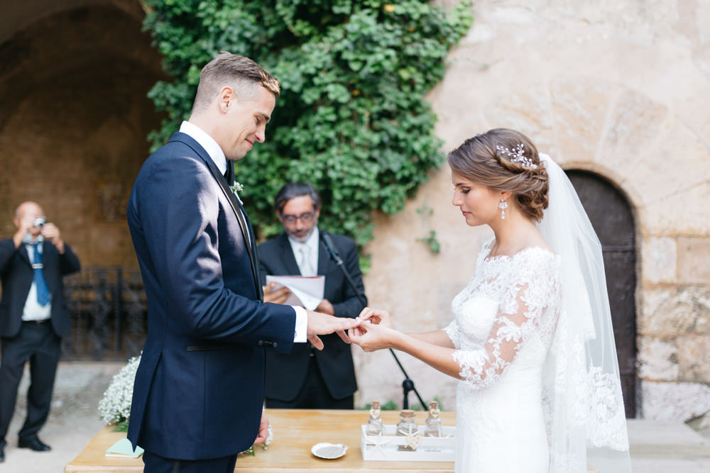 ©Hochzeitsfotograf Spanien destination wedding18