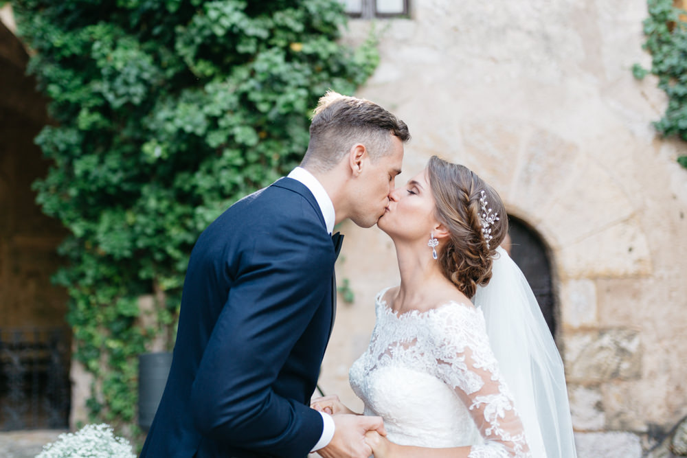 ©Hochzeitsfotograf Spanien destination wedding19