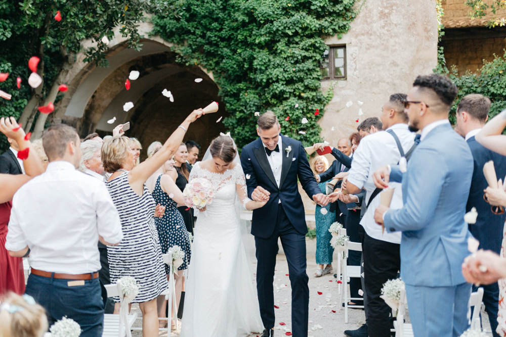 ©Hochzeitsfotograf Spanien destination wedding20