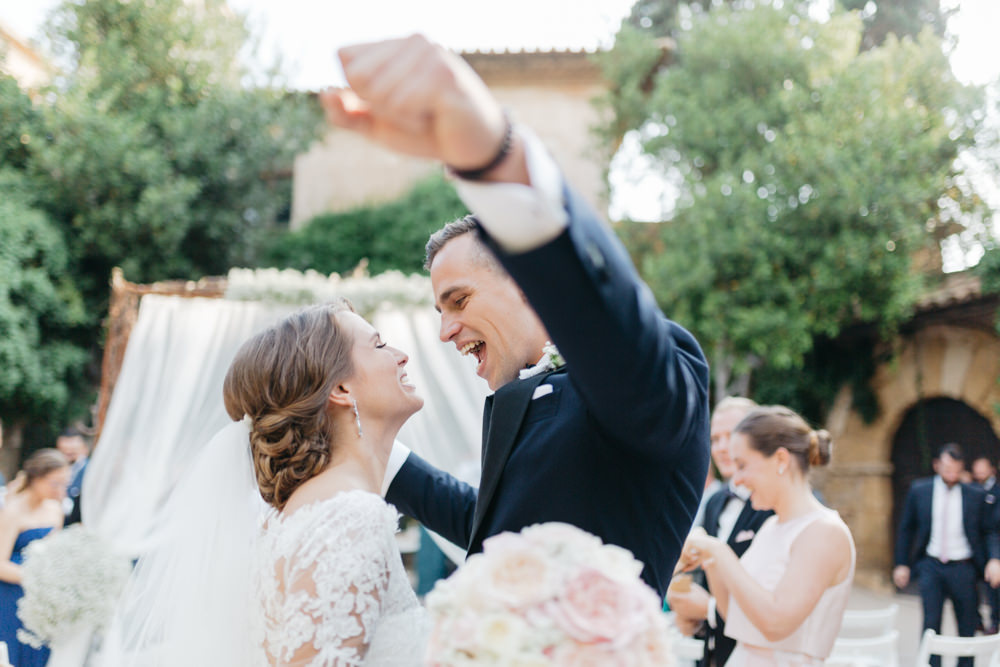 ©Hochzeitsfotograf Spanien destination wedding21