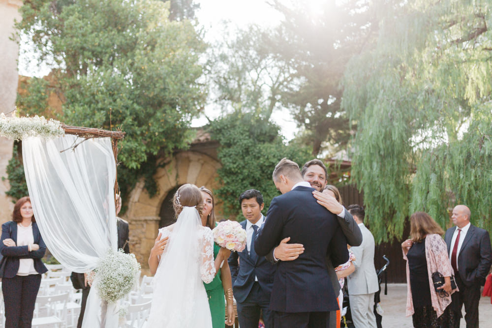 ©Hochzeitsfotograf Spanien destination wedding23