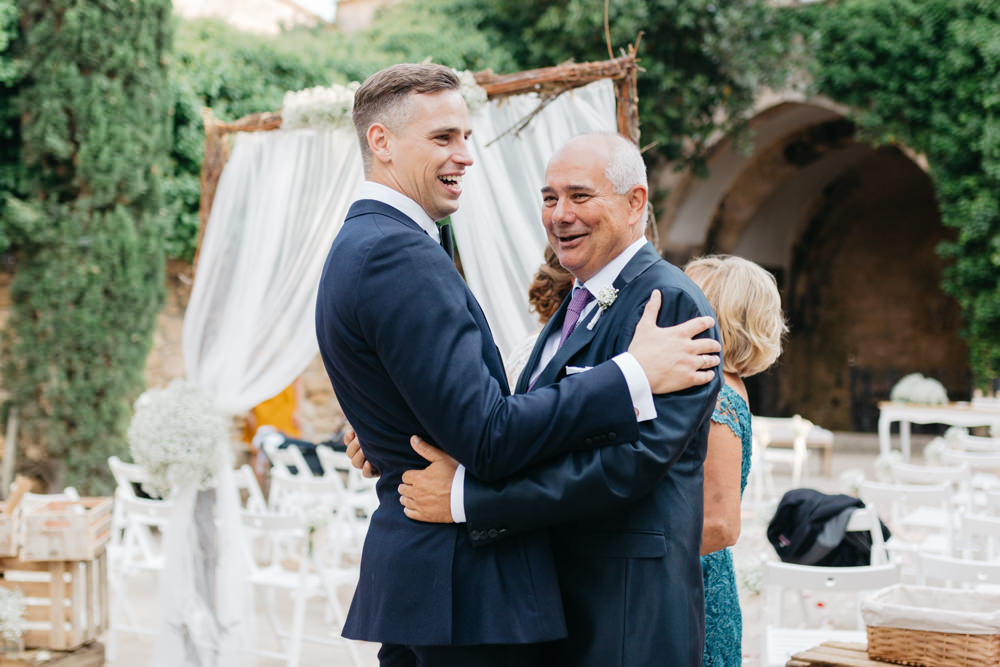 ©Hochzeitsfotograf Spanien destination wedding25