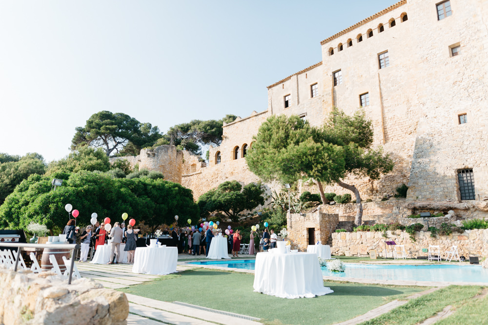 ©Hochzeitsfotograf Spanien destination wedding29