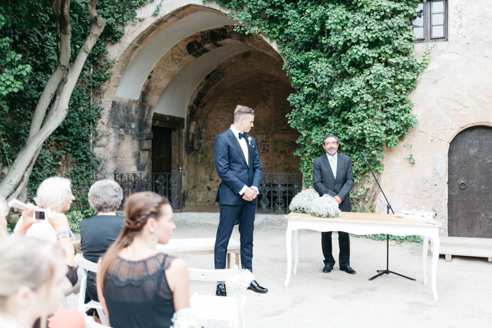 ©Hochzeitsfotograf Spanien destination wedding3