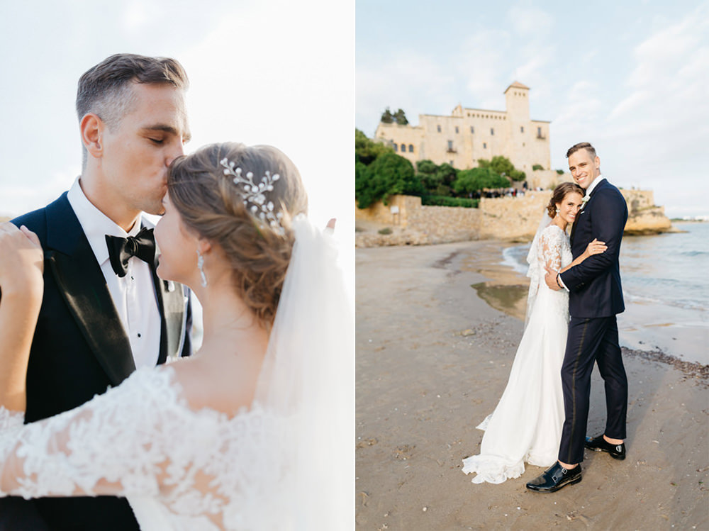 ©Hochzeitsfotograf Spanien destination wedding4-2