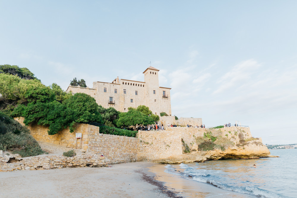 ©Hochzeitsfotograf Spanien destination wedding44