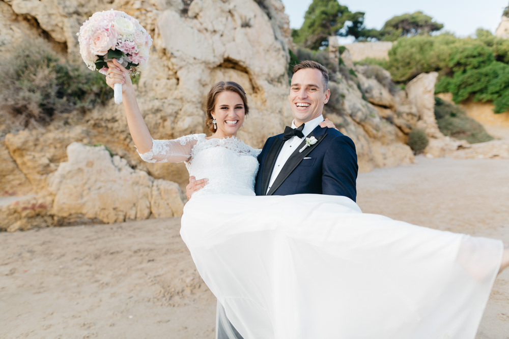 ©Hochzeitsfotograf Spanien destination wedding47