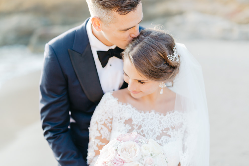 ©Hochzeitsfotograf Spanien destination wedding48