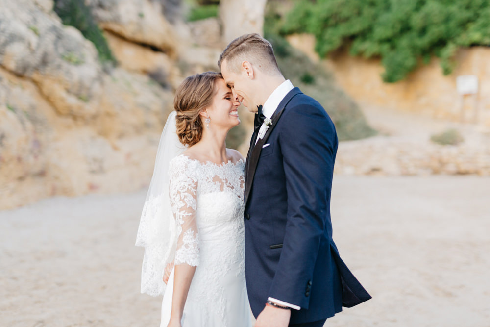 ©Hochzeitsfotograf Spanien destination wedding54