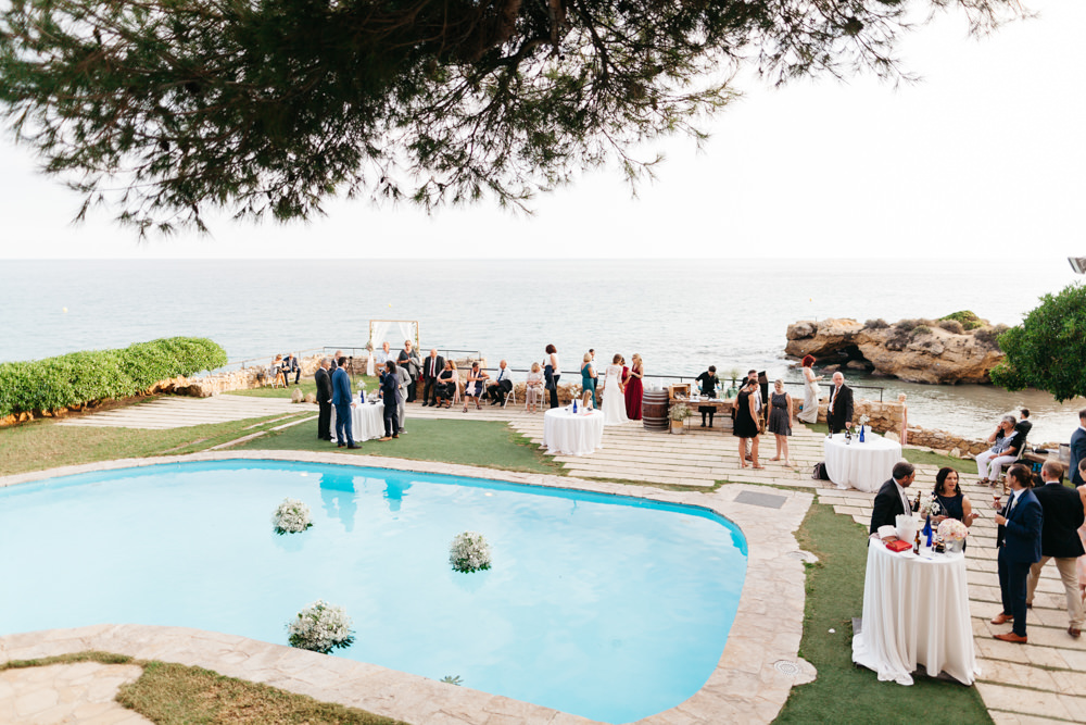 ©Hochzeitsfotograf Spanien destination wedding58