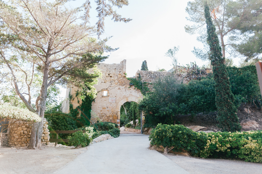 ©Hochzeitsfotograf Spanien destination wedding61
