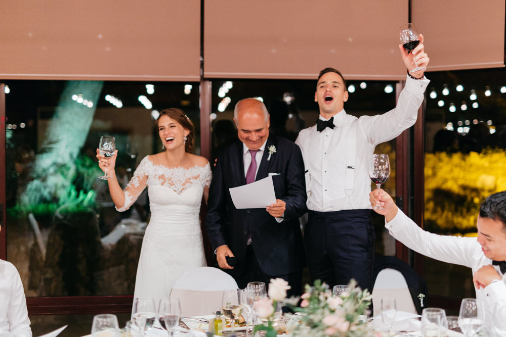 ©Hochzeitsfotograf Spanien destination wedding66
