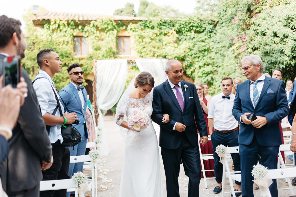©Hochzeitsfotograf Spanien destination wedding7