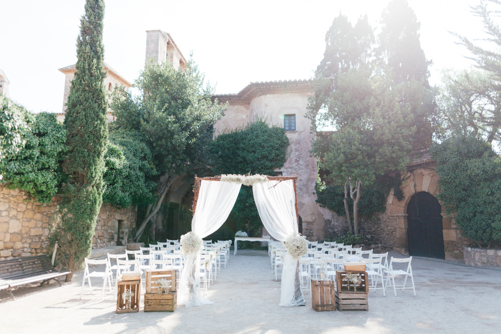 ©Hochzeitsfotograf Spanien destination wedding75