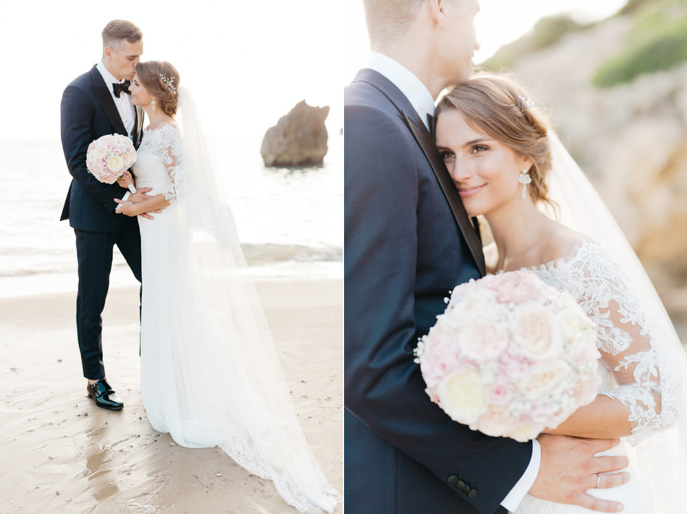 ©Hochzeitsfotograf Spanien destination wedding8-2