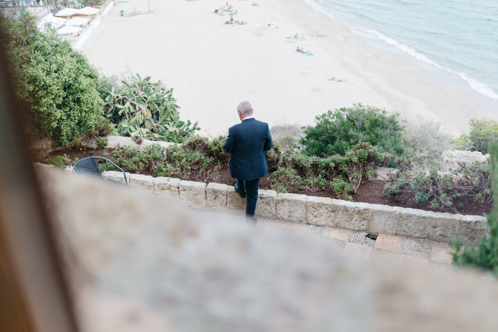 ©Hochzeitsfotograf Spanien destination wedding83