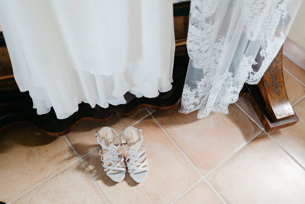 ©Hochzeitsfotograf Spanien destination wedding84