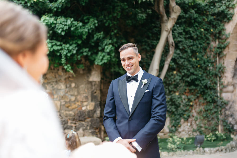 ©Hochzeitsfotograf Spanien destination wedding9