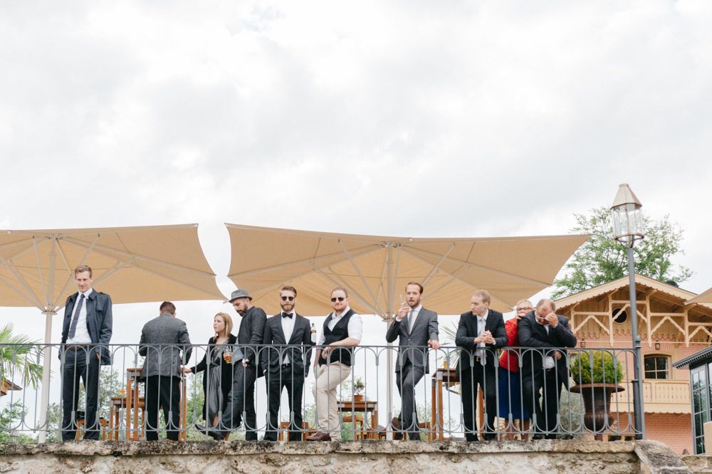 Hochzeitsfotograf_München1