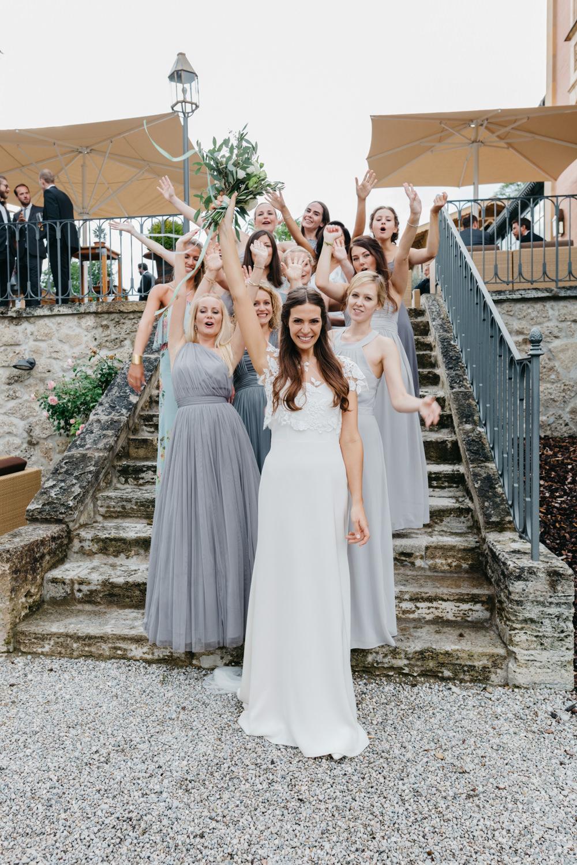 Hochzeitsfotograf_München12-2