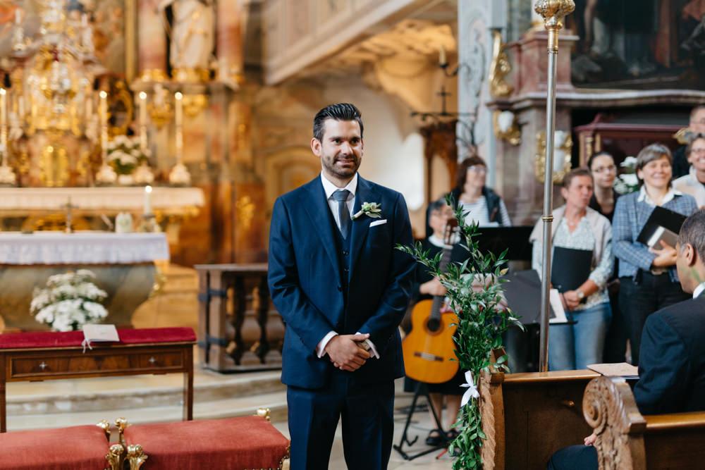 Hochzeitsfotograf_München12