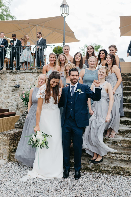 Hochzeitsfotograf_München13-2