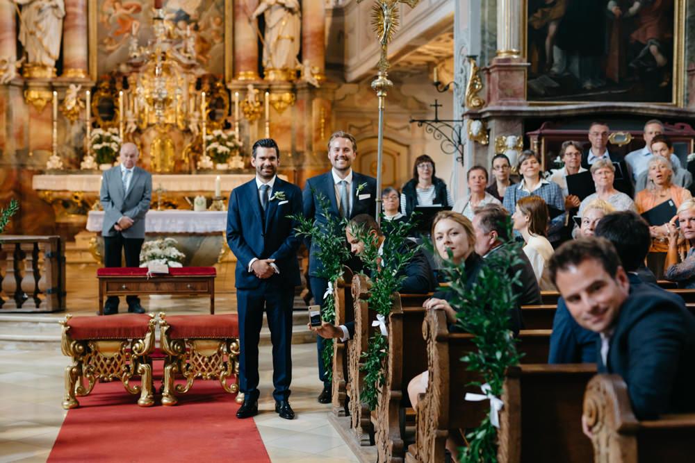 Hochzeitsfotograf_München13