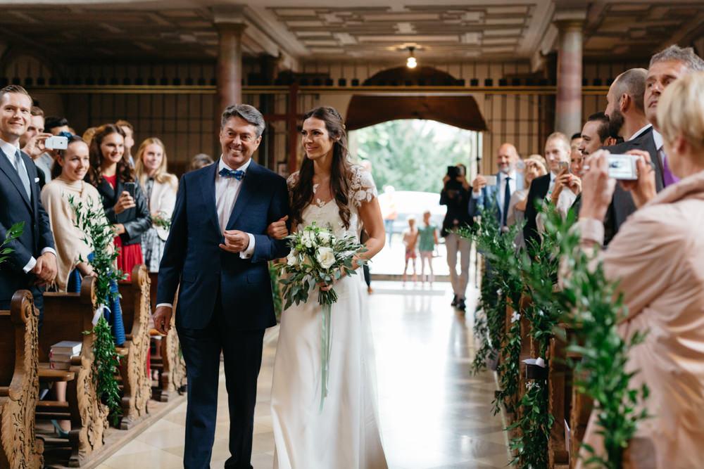 Hochzeitsfotograf_München14