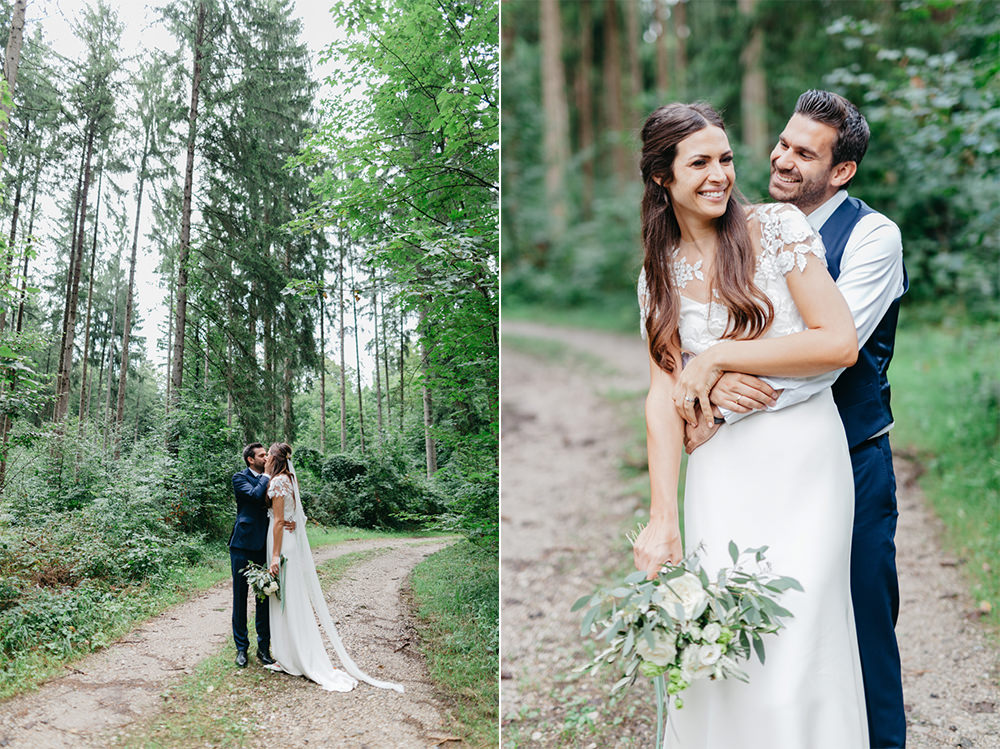 Hochzeitsfotograf_München15-2