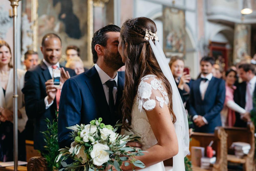 Hochzeitsfotograf_München15