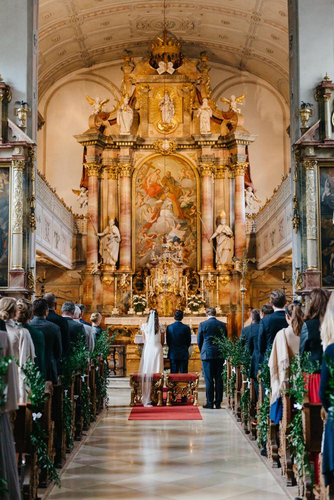 Hochzeitsfotograf_München17