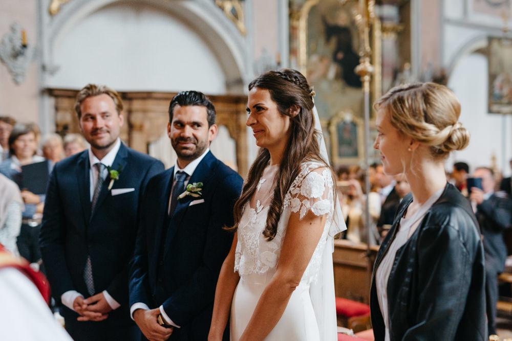 Hochzeitsfotograf_München18