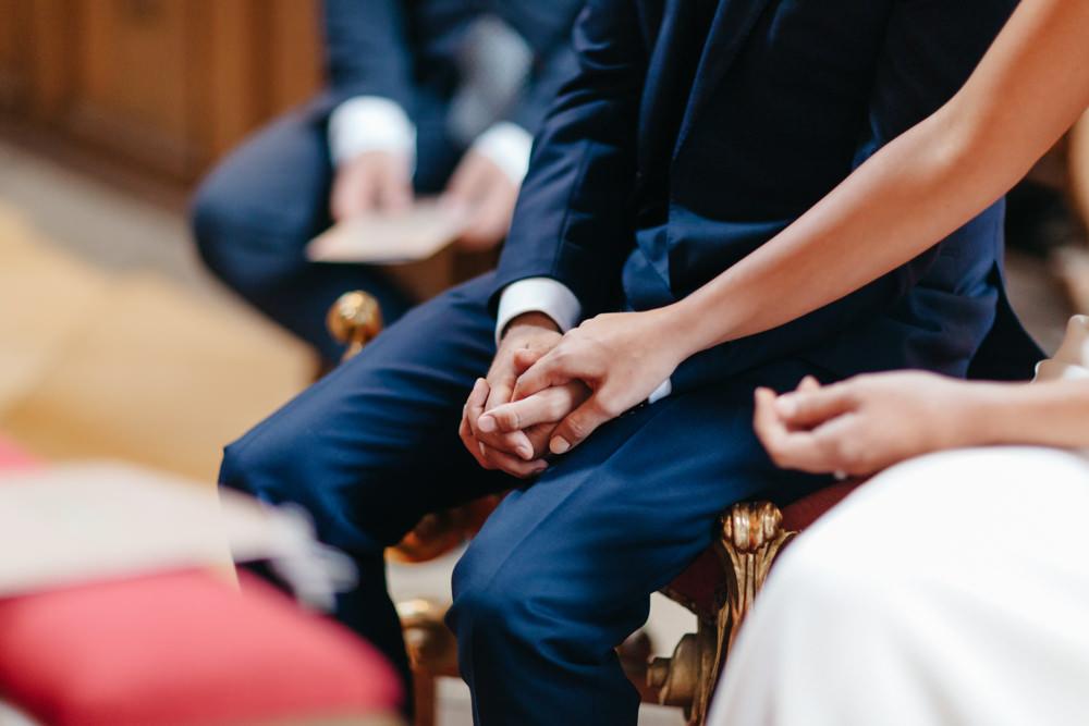 Hochzeitsfotograf_München22