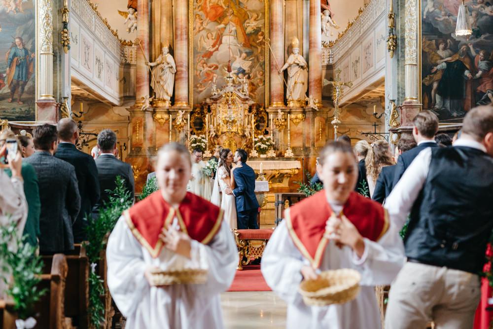Hochzeitsfotograf_München23