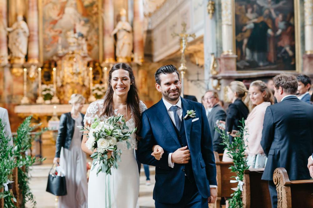 Hochzeitsfotograf_München24