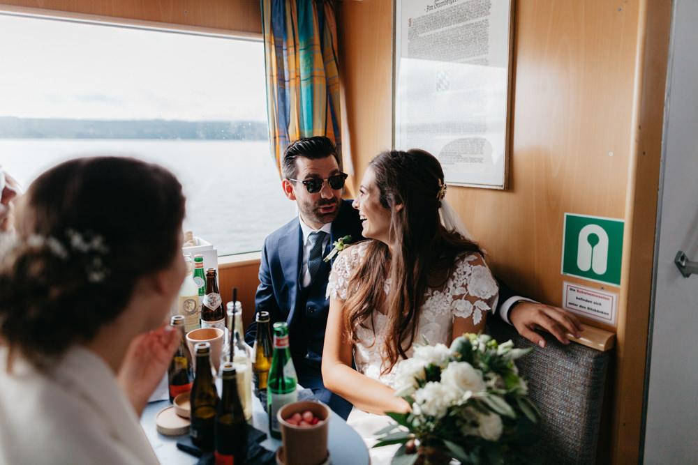 Hochzeitsfotograf_München26