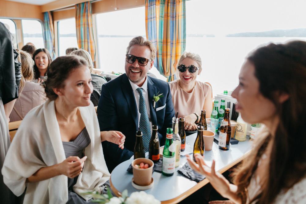 Hochzeitsfotograf_München27
