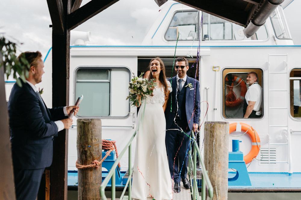 Hochzeitsfotograf_München29