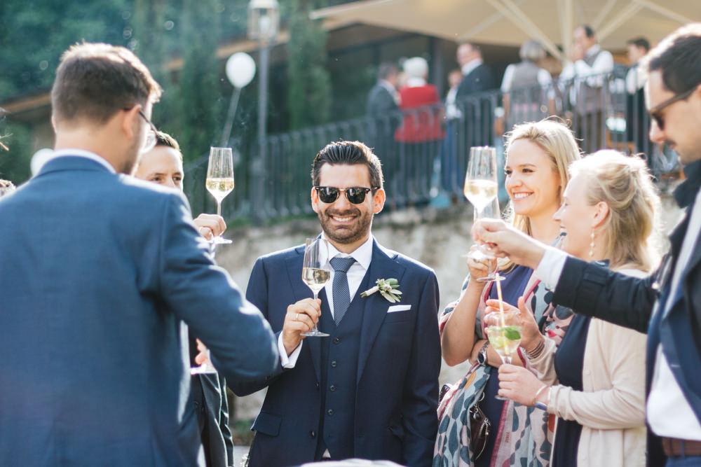 Hochzeitsfotograf_München31