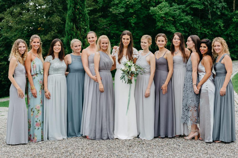 Hochzeitsfotograf_München37