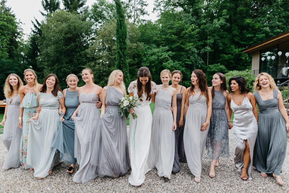 Hochzeitsfotograf_München39