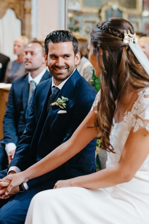 Hochzeitsfotograf_München4-2